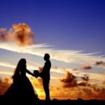 Cost Saving Tips For Your Wedding
